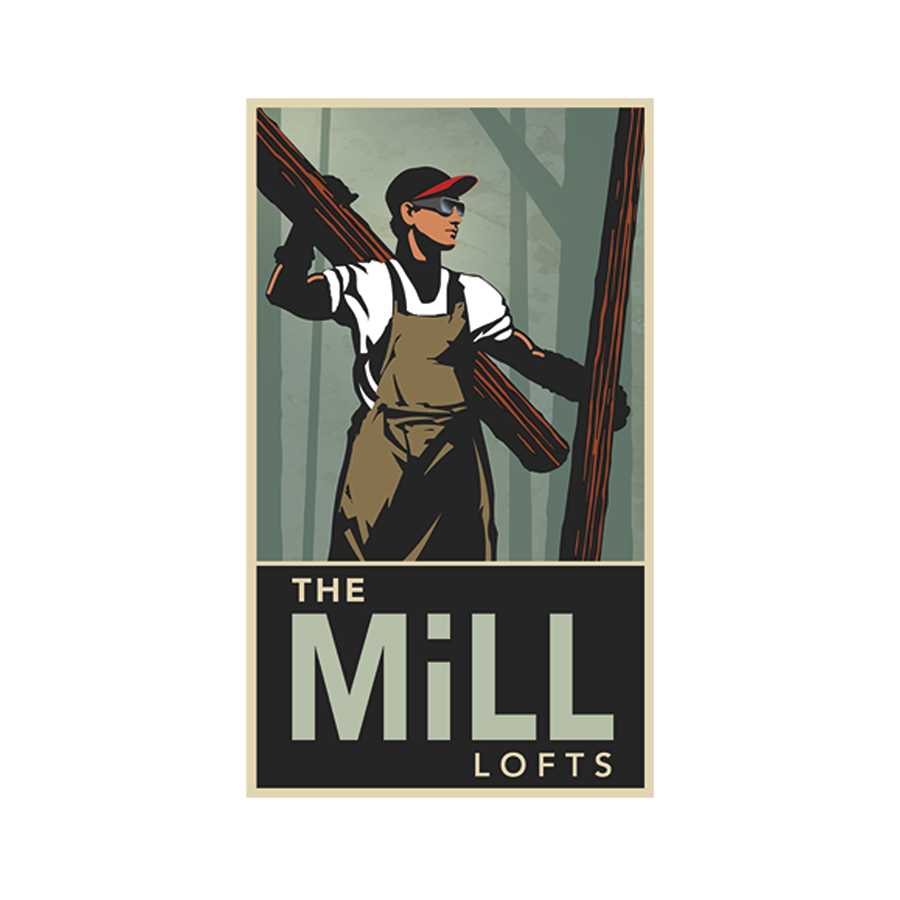 TheMill